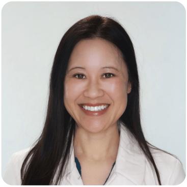 Dr. Debra Wong