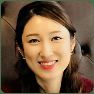 Angie Kim 1-1