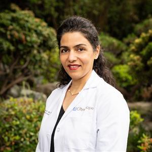 Dr. Barzi