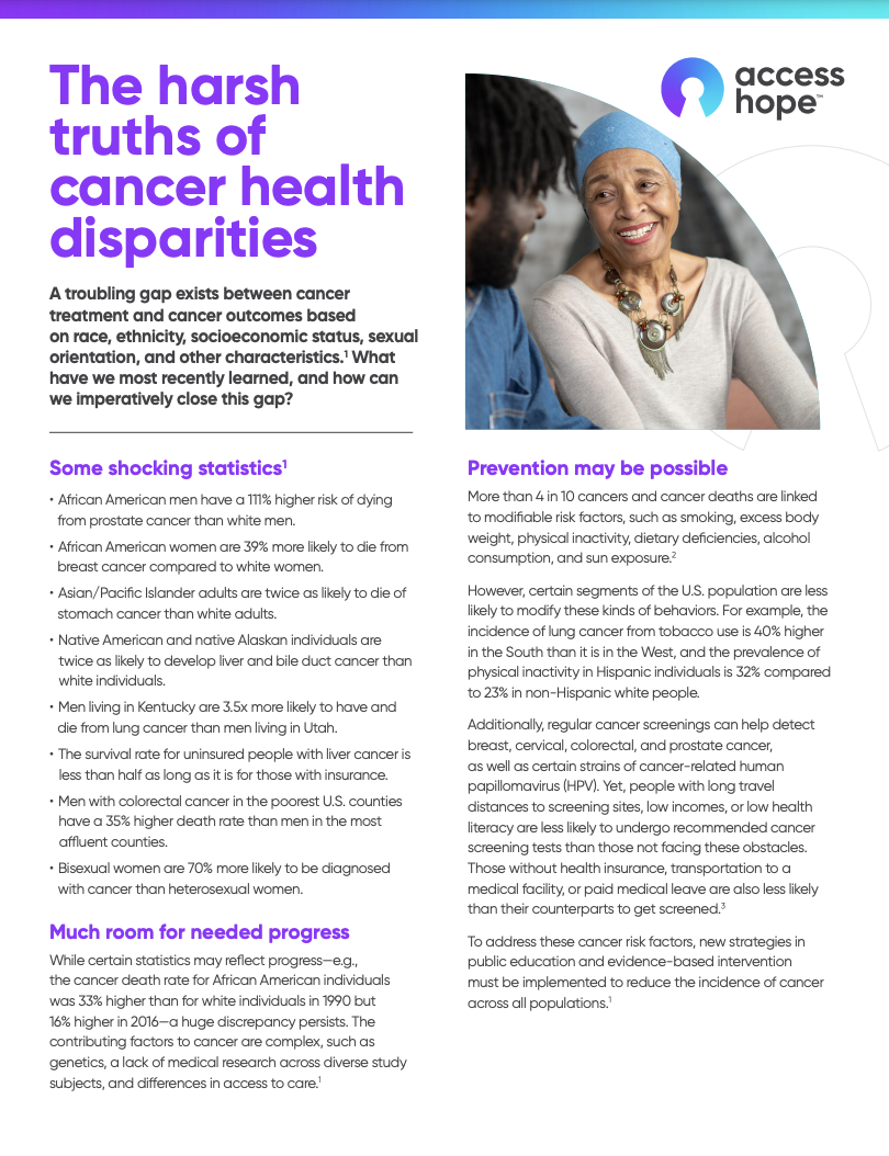 https://f.hubspotusercontent30.net/hubfs/8332333/Content%20downloads/Misc./The%20harsh%20truths%20of%20cancer%20health%20disparities%20PNG.png